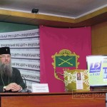 Каждый запорожец может принять участие в канонизации Петра Калнышевского