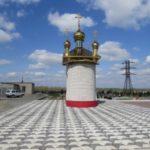 Заупокойная служба о усопших православных христиан