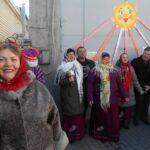 Сегодня православные христиане отмечают первый день Сырной, или Масленичной седмицы, в народе называемой просто Масленицей.
