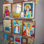 «Духовная весна» в Мелитополе