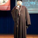 В Мелитополе прошел православный пасхальный фестиваль
