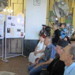 В Мелитополе прошла конференция «Святой Феодосий – исповедник Мелитопольский»