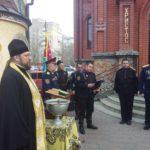 Козацька рада в Мелітополі