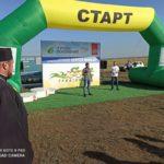 Благочинный Мелитополя благословил проведение традиционного турнира по триатлону.