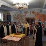 День православной бабушки в Мелитопольском благочинии