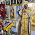 Князь Владимир – от язычника до святого